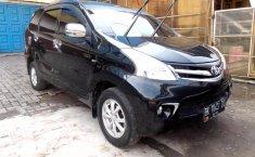 Jual mobil bekas murah Toyota Avanza G 2013 di Sumatra Utara