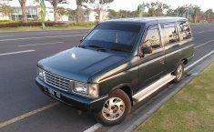 Jual mobil bekas murah Isuzu Panther 2,3 Manual 1996 di Jawa Timur