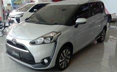 Promo Khusus Toyota Sienta V 2018 di Jawa Timur