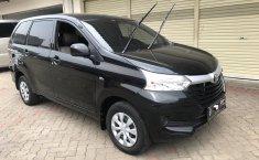 Dijual mobil Toyota Avanza E Deluxe 2015 harga murah di Banten