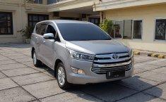 Mobil Toyota Kijang Innova 2.0 Q 2016 dijual dengan harga murah di DKI Jakarta