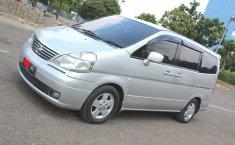Dijual cepat Nissan Serena Highway Star 2007 bekas, DKI Jakarta