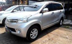 Jual mobil Toyota Avanza G 2013 bekas, Sumatera Utara