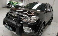 DIY Yogyakarta, Jual mobil Toyota Fortuner G 2005 dengan harga terjangkau