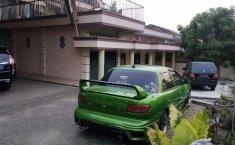Timor DOHC 2000 Sumatra Selatan dijual dengan harga termurah