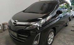 Mobil Mazda Biante 2.0 Automatic 2012 dijual, DIY Yogyakarta