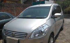 Jual mobil Suzuki Ertiga GL 2014 bekas, Jawa Tengah