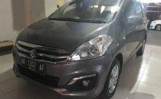 DIY Yogyakarta, Jual mobil Suzuki Ertiga GL 2017