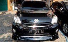 Sumatra Utara, Jual Toyota Agya TRD Sportivo 2014 murah