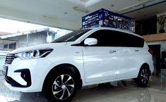 Mobil Suzuki Ertiga GX 2019 dijual, DKI Jakarta