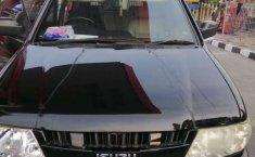 Jawa Timur, jual mobil Isuzu Panther 2012 dengan harga terjangkau