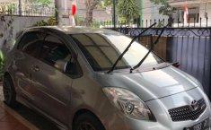 Toyota Yaris 2007 DKI Jakarta dijual dengan harga termurah