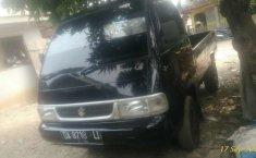 Jual mobil Suzuki Carry Pick Up 2014 bekas, Kalimantan Selatan