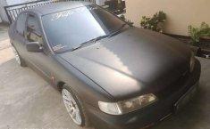 Jawa Tengah, jual mobil Honda Accord 1996 dengan harga terjangkau