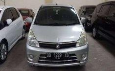 Dijual mobil bekas Suzuki Karimun Estilo, Sulawesi Selatan