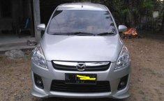 Mobil Mazda VX-1 2014 terbaik di Aceh