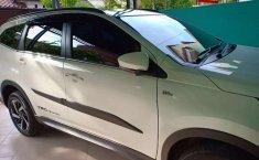 Dijual mobil bekas Toyota Rush TRD Sportivo, Jawa Timur