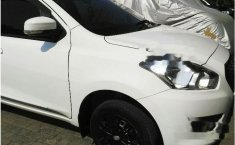 Jual mobil Datsun GO T 2015 bekas, DKI Jakarta