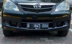 DKI Jakarta, jual mobil Daihatsu Xenia Xi DELUXE 2011 dengan harga terjangkau