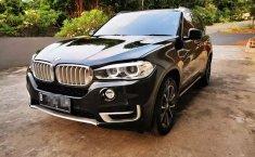 Jual BMW X5 2014 harga murah di DKI Jakarta
