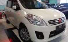 Mobil Suzuki Ertiga 2015 GX dijual, Jawa Timur