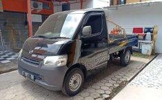 Jual Daihatsu Gran Max Pick Up 1.5 2014 harga murah di Jawa Barat