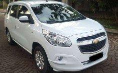 Jual mobil Chevrolet Spin LT 2013 bekas, DIY Yogyakarta