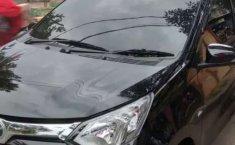 Jual mobil Toyota Calya G 2017 bekas, Aceh