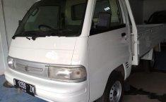 Mobil Suzuki Carry Pick Up 2010 terbaik di DKI Jakarta