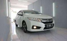 Jual mobil Honda City E 2014 bekas, Jawa Barat