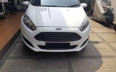DKI Jakarta, jual mobil Ford Fiesta Trend 2014 dengan harga terjangkau