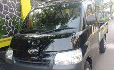 Jawa Barat, jual mobil Daihatsu Gran Max Pick Up 1.5 2015 dengan harga terjangkau