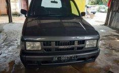 Mobil Isuzu Panther 2011 dijual, Sumatra Utara