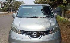 Nissan Evalia 2012 Jawa Barat dijual dengan harga termurah
