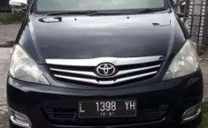 Jawa Timur, jual mobil Toyota Kijang Innova G 2005 dengan harga terjangkau
