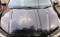 Mobil Honda City 2014 terbaik di DKI Jakarta