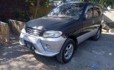 Jawa Tengah, jual mobil Daihatsu Taruna CSX 2002 dengan harga terjangkau