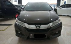 Mobil Honda City 2014 VTEC dijual, Jawa Timur