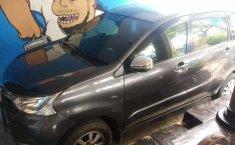 Toyota Avanza 2016 Lampung dijual dengan harga termurah