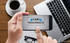 Jangan Hanya Tergoda Premi Murah, Ini Cara Memilih Perusahaan Asuransi Yang Tepat