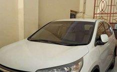 Sulawesi Utara, jual mobil Honda CR-V 2 2013 dengan harga terjangkau