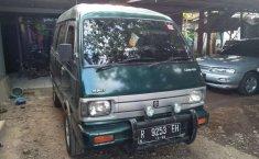 Mobil Suzuki Carry 2000 Carreta dijual, Jawa Tengah