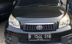 Jual cepat Toyota Rush TRD Sportivo 2019 di Jawa Barat