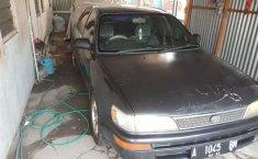 Jawa Tengah, Toyota Corolla 1992 kondisi terawat