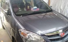 Daihatsu Xenia 2011 Sumatra Selatan dijual dengan harga termurah