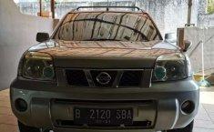 Mobil Nissan X-Trail 2005 STT terbaik di DKI Jakarta