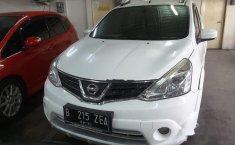 Mobil Nissan Grand Livina 2015 X-Gear dijual, DKI Jakarta