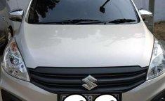Suzuki Ertiga 2017 Banten dijual dengan harga termurah