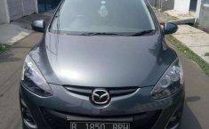 Jual cepat Mazda 2 RZ 2012 di DKI Jakarta