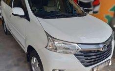 Dijual mobil bekas Daihatsu Xenia X, Lampung
